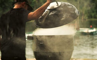 Recipes from House of BBQ Experts