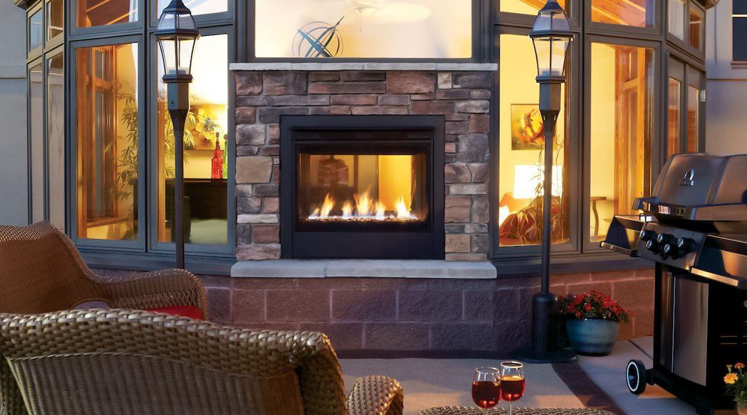 Professional Landscaping: Designing Your Outdoor Living Space