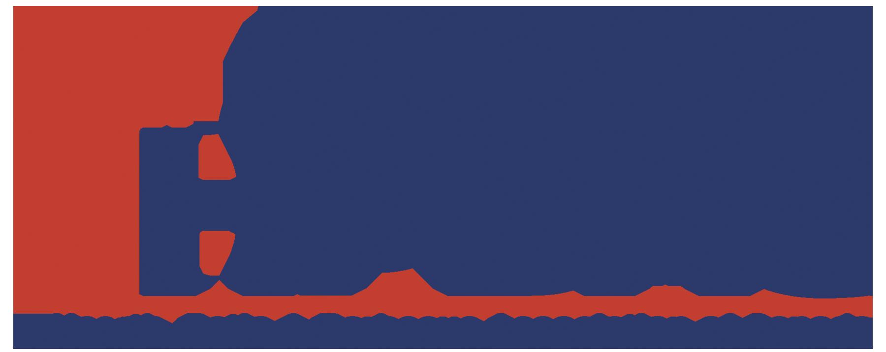 HPBAC Shop